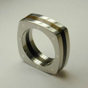 How To Choose Designer Rings For Male Designer Jewelry